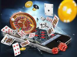 How You Can Play Slots Online: Guidelines, Odds, Payouts