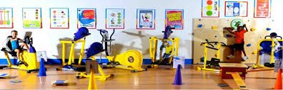 Kids Toy Review Youtube That Is Best 60 Stations To Follow In 2020