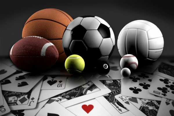 Fascinated Gamblers Start With Best Online Casino Site - Gambling
