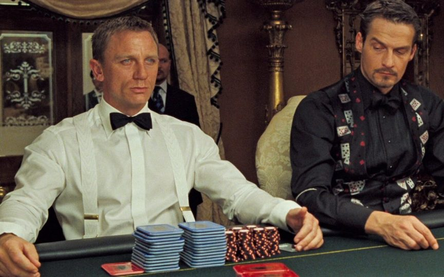 Ripping Off Allegations Poker Player Mike Halt Games