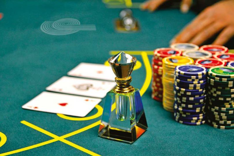 Advantages Of Playing Greatest Online Slot Games