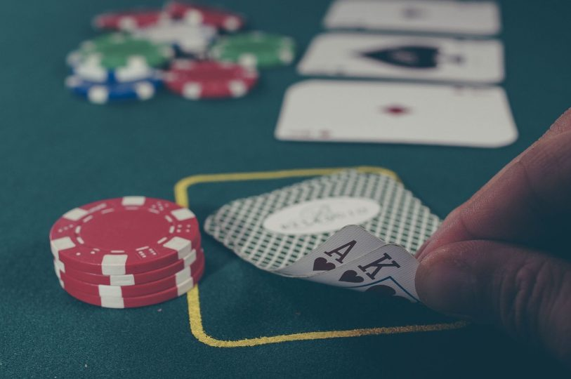Finest USA Online Casinos 2020 - Actual Cash Casinos For US Players