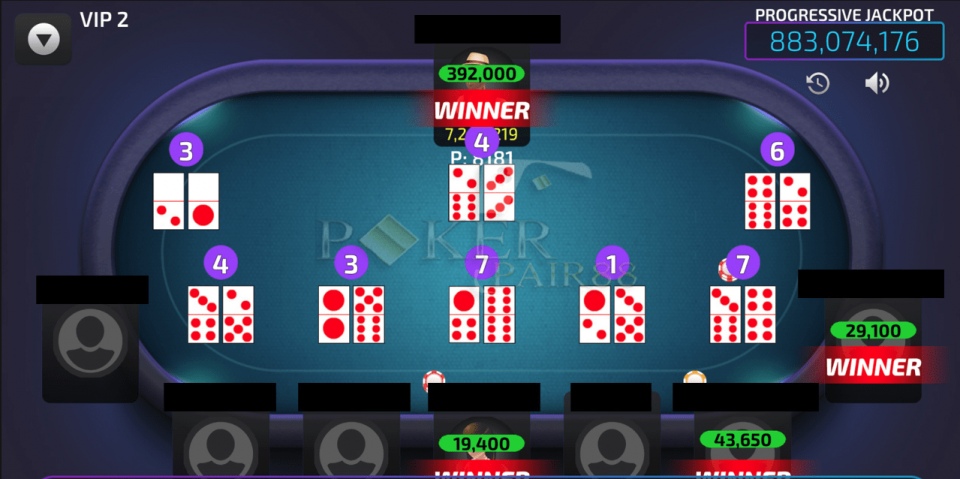 Important Do's And Do Not Of Online Casino Games