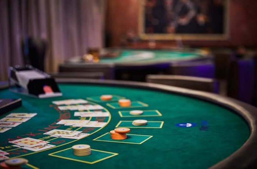 Ideal NJ Online Casino Poker Sites Overview To New Jacket Casino Poker