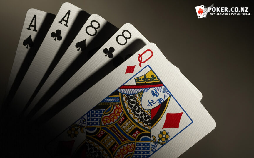 Reports, Exists And Also Online Casino