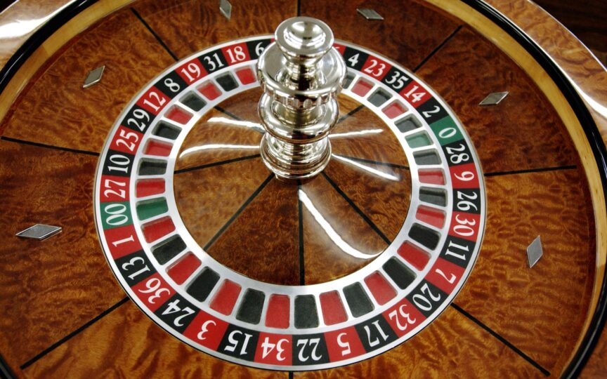 Additional Triggers To Be Delighted Regarding Gambling