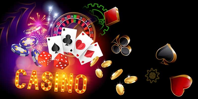 Below Are Techniques To Greater Online Poker