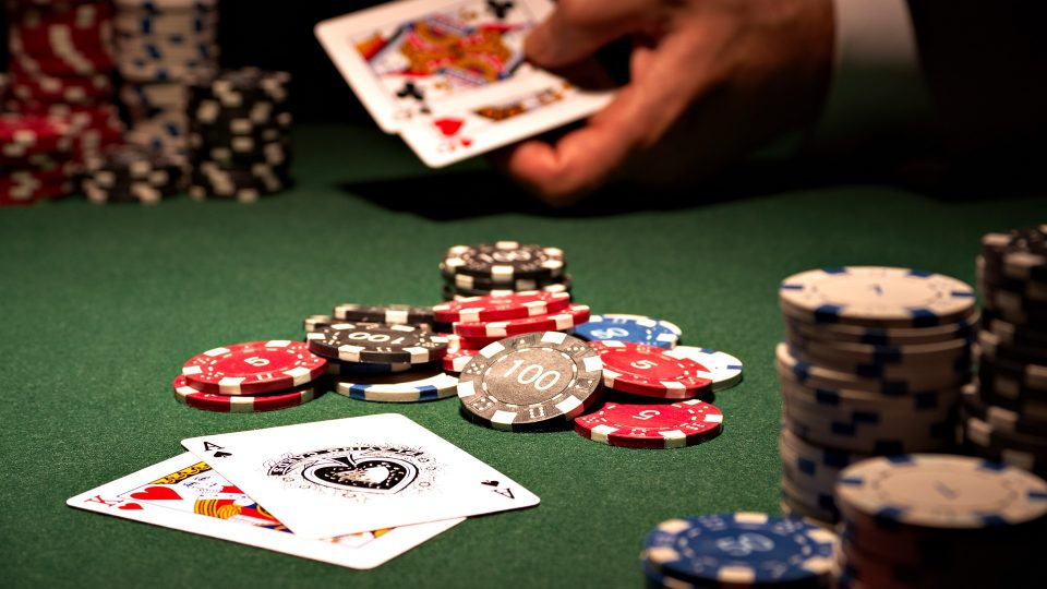 Techniques To Gambling With Out Damaging Your Financial Institution