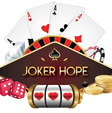 The Superior Info To Online Casino