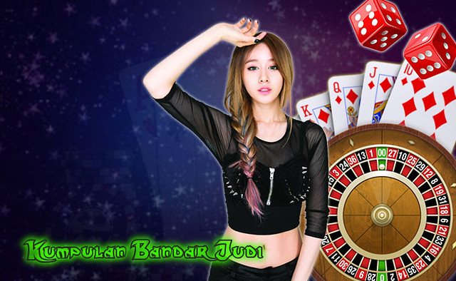 Tips On How To Lose Casino In Ten Days