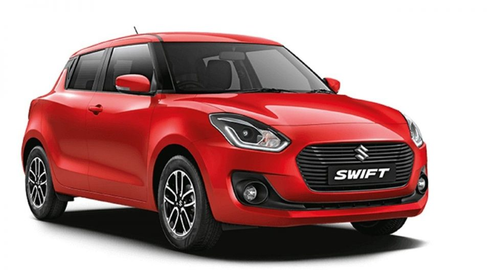 Will Certainly Adjustment The Means You Strategy Maruti Suzuki Vehicle