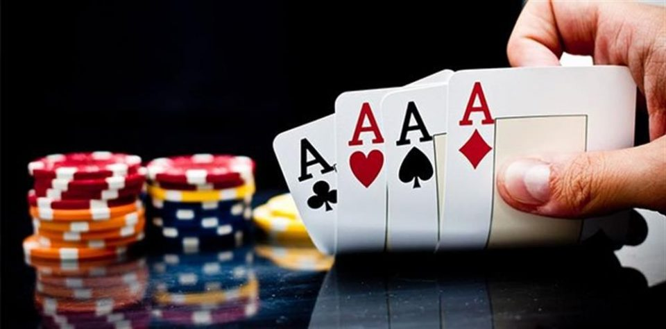 Best Suggestions For Online Betting