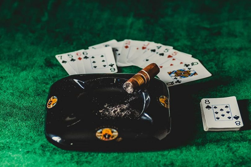 How to Make Extra Gambling By Doing Much less