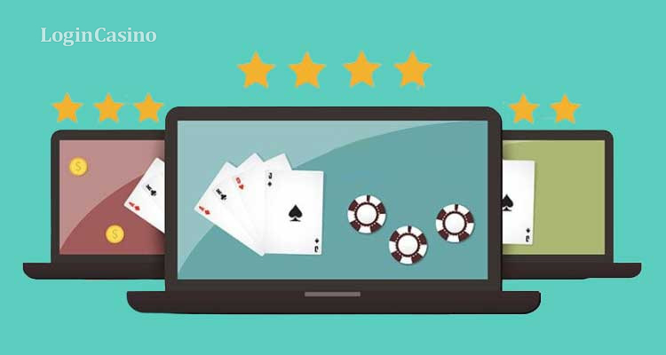 I Will Provide You With The Truth About Online Gambling