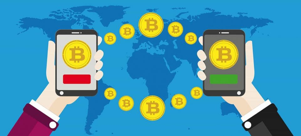 How To Create Bitcoin Payment Gateway Is Your Greatest Wager