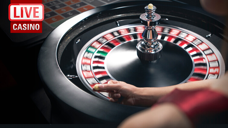 Whatever They Told You About Online Casino Is Dead Wrong