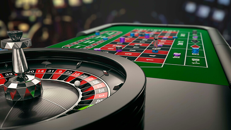 Warning These 9 Errors Will Destroy Your Online Casino