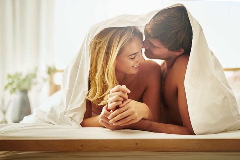 This Article Will Make Your Escort Wonderful: Read Or Miss Out