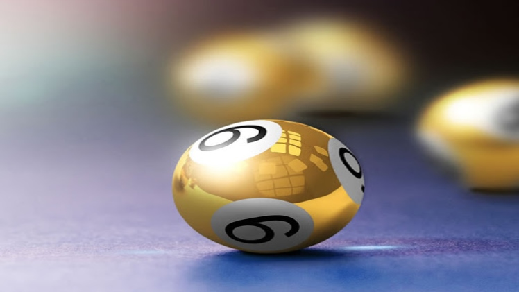 Legal Guidelines Of Indonesian Online Lottery Gambling