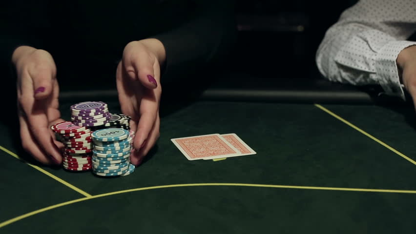 Methods To Make Your Product The Ferrari Of Online Casino