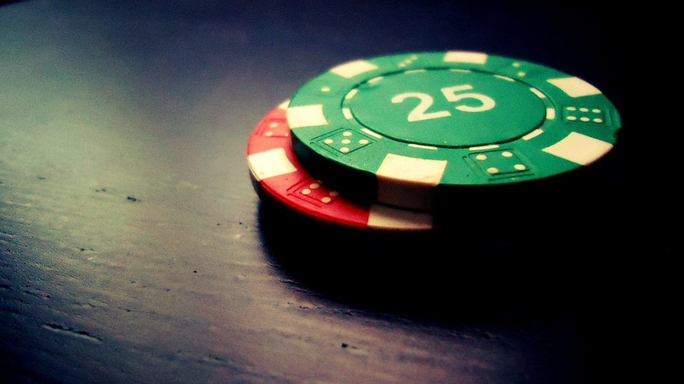 Ideas, Formulas, And Shortcuts For Online Gambling
