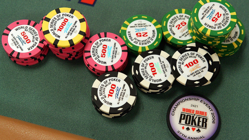 Quick Method To unravel An issue with Casino Game