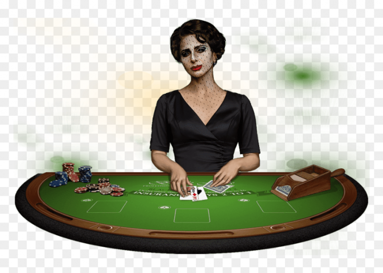 This Test Will Show You Whether You're An Expert in Gambling